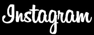 instagram-font-logo-white-png